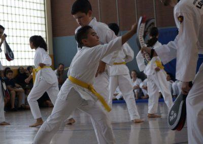taekwondo-dietzenbach-Gürtelprüfung-Juni-2019-20