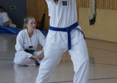 taekwondo-dietzenbach-Gürtelprüfung-Juni-2019-23