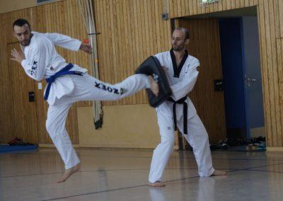 taekwondo-dietzenbach-Gürtelprüfung-Juni-2019-24