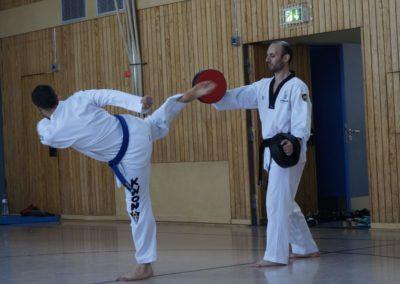 taekwondo-dietzenbach-Gürtelprüfung-Juni-2019-25