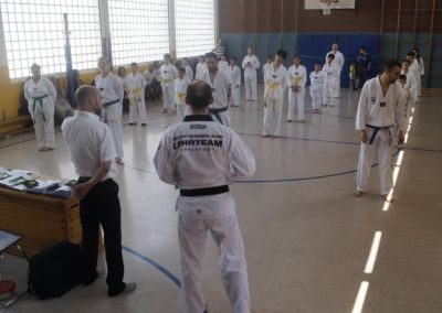 taekwondo-dietzenbach-Gürtelprüfung-Juni-2019-27