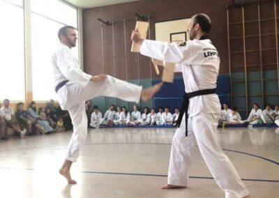 taekwondo-dietzenbach-Gürtelprüfung-Juni-2019-30