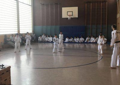 taekwondo-dietzenbach-Gürtelprüfung-Juni-2019-45