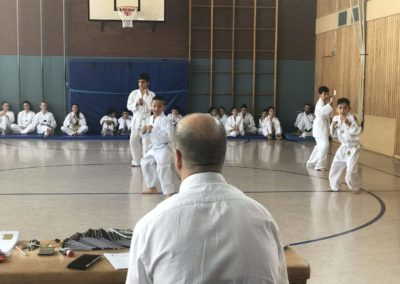 taekwondo-dietzenbach-Gürtelprüfung-Juni-2019-46