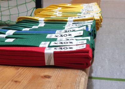 taekwondo-dietzenbach-gürtelprüfung-dezember-2019-01