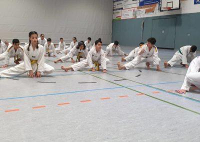 taekwondo-dietzenbach-gürtelprüfung-dezember-2019-03