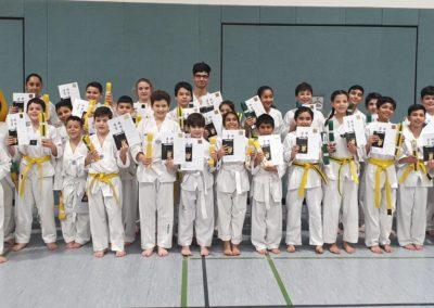 taekwondo-dietzenbach-gürtelprüfung-dezember-2019-05
