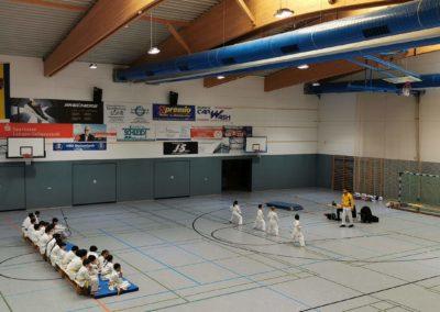 taekwondo-dietzenbach-gürtelprüfung-dezember-2019-06