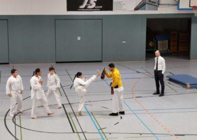 taekwondo-dietzenbach-gürtelprüfung-dezember-2019-07