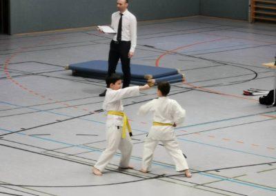 taekwondo-dietzenbach-gürtelprüfung-dezember-2019-08