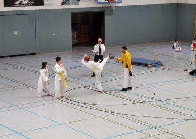 taekwondo-dietzenbach-gürtelprüfung-dezember-2019-10