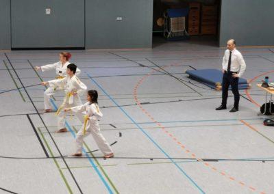 taekwondo-dietzenbach-gürtelprüfung-dezember-2019-11