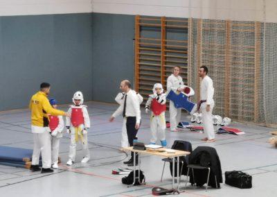 taekwondo-dietzenbach-gürtelprüfung-dezember-2019-12