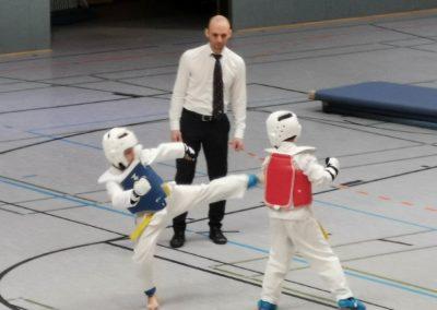 taekwondo-dietzenbach-gürtelprüfung-dezember-2019-13