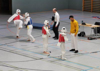 taekwondo-dietzenbach-gürtelprüfung-dezember-2019-14