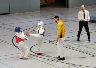taekwondo-dietzenbach-gürtelprüfung-dezember-2019-15
