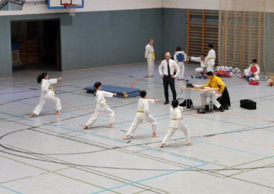 taekwondo-dietzenbach-gürtelprüfung-dezember-2019-16