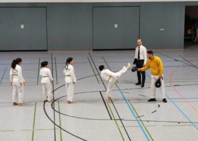 taekwondo-dietzenbach-gürtelprüfung-dezember-2019-17