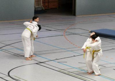 taekwondo-dietzenbach-gürtelprüfung-dezember-2019-18