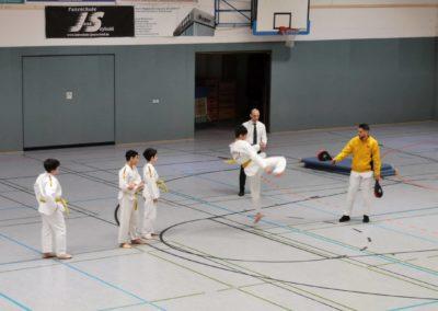 taekwondo-dietzenbach-gürtelprüfung-dezember-2019-19