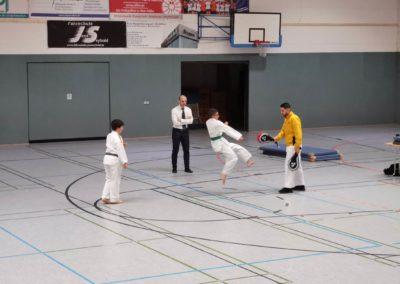 taekwondo-dietzenbach-gürtelprüfung-dezember-2019-21