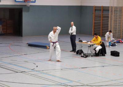 taekwondo-dietzenbach-gürtelprüfung-dezember-2019-22