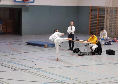 taekwondo-dietzenbach-gürtelprüfung-dezember-2019-23