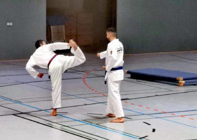 taekwondo-dietzenbach-gürtelprüfung-dezember-2019-24