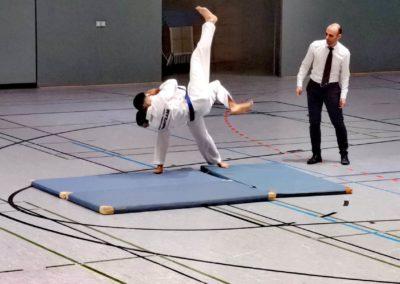 taekwondo-dietzenbach-gürtelprüfung-dezember-2019-25