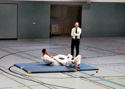taekwondo-dietzenbach-gürtelprüfung-dezember-2019-26