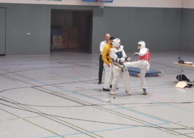 taekwondo-dietzenbach-gürtelprüfung-dezember-2019-27