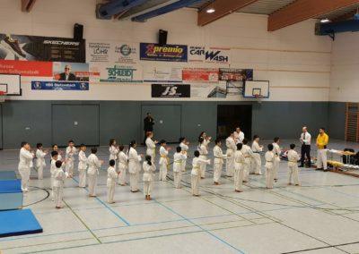 taekwondo-dietzenbach-gürtelprüfung-dezember-2019-28